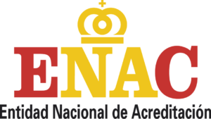 Organismo de Control Autorizado (OCA) en las instalaciones contra incendios