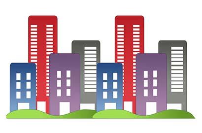 Prevención de incendios en comunidades de vecinos