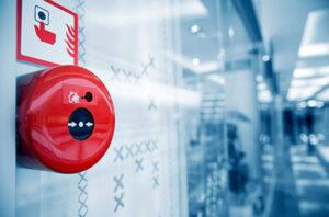 cómogarantizar un adecuado mantenimiento de las instalaciones PCI