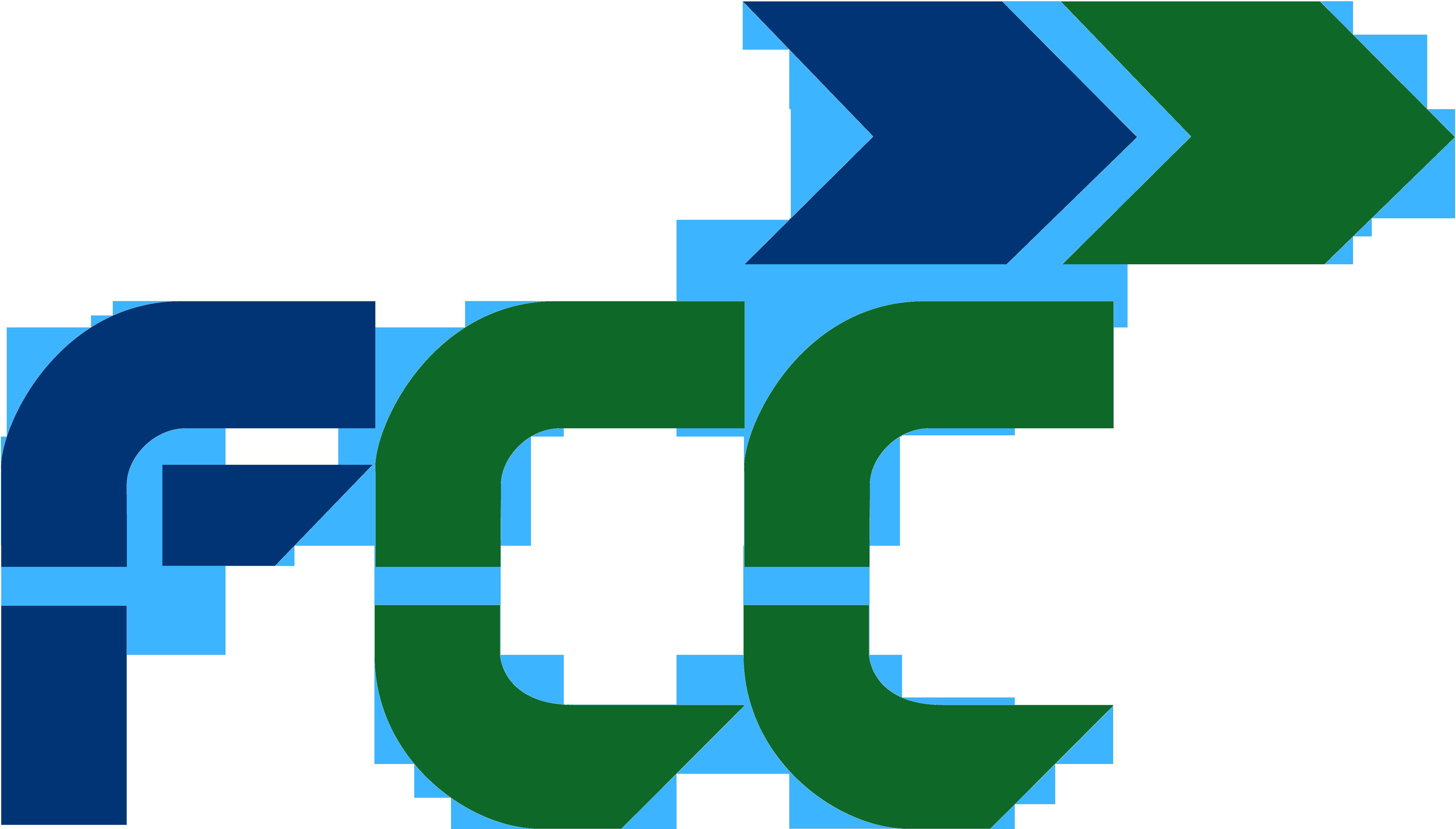 Logotipo_de_FCC