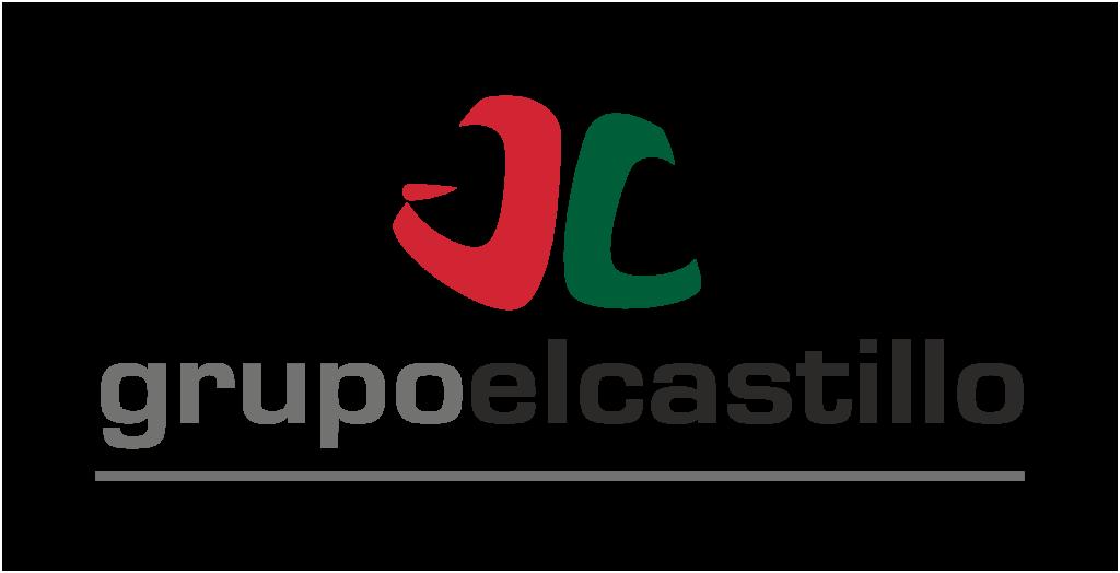 logo-grupo-el-castillo
