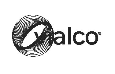 logo_vialco_retina-01