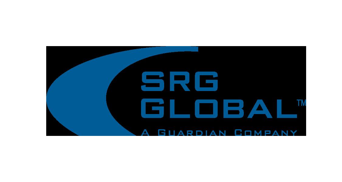 SRG_Global_brand_mark