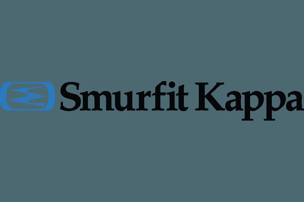 logo_smurfit_kappa