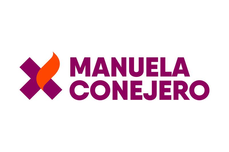 Manuela Conejero, un emocional nombre propio para nuestra nueva marca
