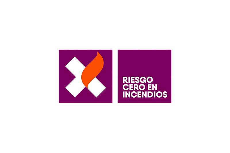 Real Decreto 298/2021: modificación de normas de seguridad industrial