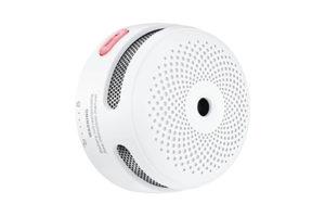 Detectores de humo para el hogar: un elemento clave para la seguridad
